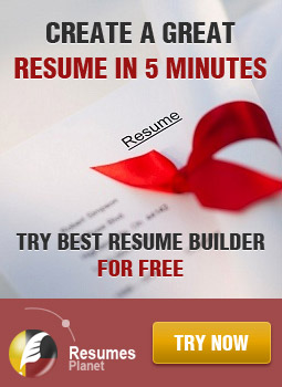 professional cv writing service in australia - Write A Professional Resume