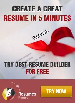 Professional CV Writing Service In Australia